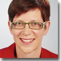 Christin Döring-Mazraani