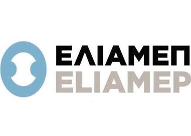 ELIAMEP