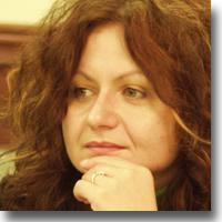 Zaneta Trajkoska