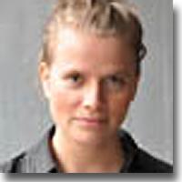 Anke Fiedler